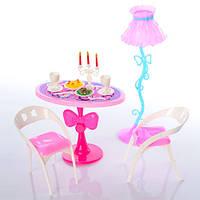 Детский набор мебели O1