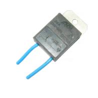Плавный пуск для дисковой пилы интерскол 20А ПД235/2000