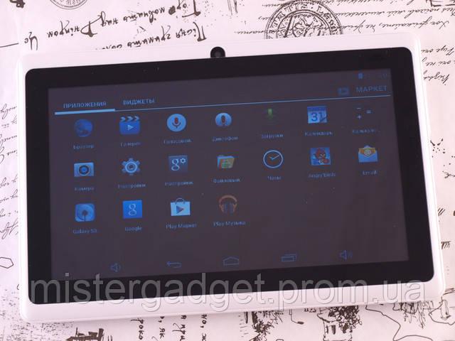 Планшет Samsung Q88