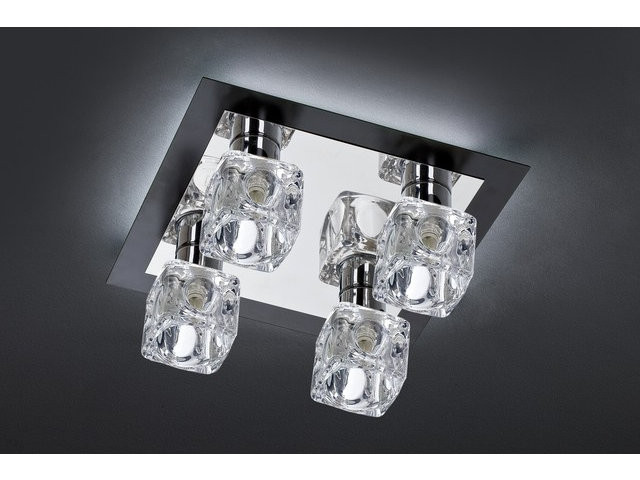 COSTA LED IV plafon