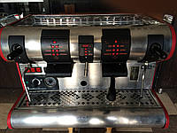San marco E95