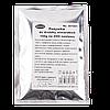 Biowin Питательная среда для винных дрожжей  100г/на 250л