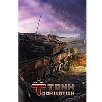 Блокнот Tanks , 48 листов 28790 А7 TD15-224K