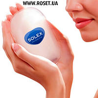 Универсальный термокомпресс Solex SMART