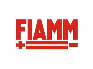 Акумулятори FIAMM для легкових автомобілів
