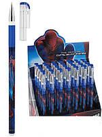 Ручка шариковая Spider-Man SM12-032K