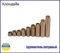 Удлинитель 1/2 L-100