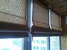 Римские шторы, фото 3