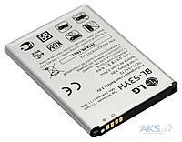 Аккумулятор LG F400 G3 (3000 mAh) Original