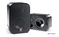 JBL Control1PRO Настенная акустическая система
