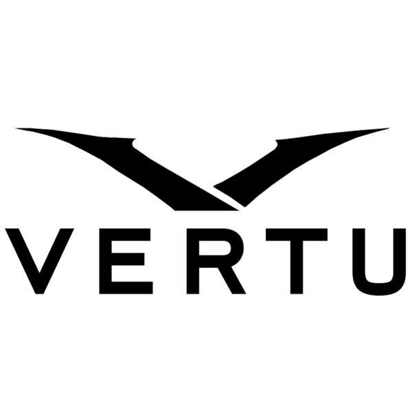 Добавлены аккумуляторы для телефонов Vertu