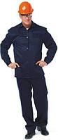 Рабочие костюмы, куртки и штаны