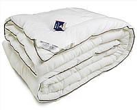 Одеяло из искусственного лебяжего пуxа Руно Silver евро двуспальное 200x220 см
