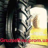 Cельхоз шины 9.5-42 (В-183) 6 НС, шины для тракторов, опрыскивателей