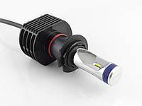 Светодиодные лампы H7 30W, G6.1