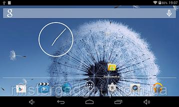 """Планшет Samsung Q88 2-ядра 7"""" Allwinner-А23 копия, фото 2"""
