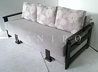 Кантата софа, фото 1