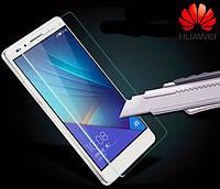 Защитное стекло  для Huawei Y3 II (Y3 2)