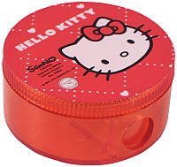 Точилка с контейнером Hello Kitty 22701HK13-116K