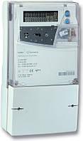 Лічильник електроенергії Itron (Actaris) SL 7000