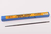 "Напильник бензопильный   Ø5,2mm   ""TIMBER SAVAGE"""