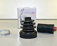 Пыльник шруса (внутрений) на Renault Kangoo II 08-> (21.5x69x95) — TransporterParts - 01.0113