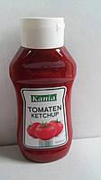 Kania томатный кетчуп 500мл