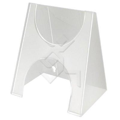 Соединительный элемент Leitz прозрачный 54030002