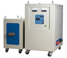 Индукционный нагреватель ВЧ-160АБ (ТВЧ) (на складе)