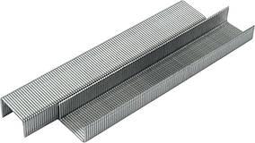Скобы Axent Pro 10/5, 1000 шт 214654311-А