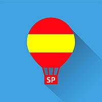 Разговорный испанский язык по фильмам и сериалам (по скайпу)