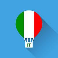 Разговорный итальянский язык по фильмам и сериалам (по скайпу)