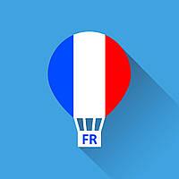 Разговорный французский язык по фильмам и сериалам (по скайпу)