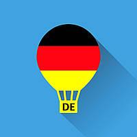 Разговорный немецкий по фильмам и сериалам (по скайпу)