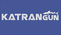 Сумки для морепродуктов KATRANGUN