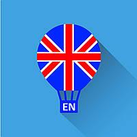 Подготовка к экзаменам по английскому языку IELTS, TOEFL (по скайпу)