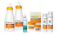 Восстановление и уход для всех типов волос Tico Expertico