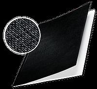 Обложка для Impressbind 140, твердая  лен ( 105 - 140л.)73930095