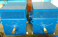 Электродвигатель A4-400Y-10М 250 кВт 600 об/мин цена Украина
