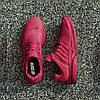 "Кроссовки мужские Nike Air Presto iD ""Red"" / ARP-091 (Реплика), фото 5"