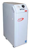 Котел комбинированный АТЕМ КС-ГВ-012 СН/КЕ-4,5 (газ/электро)