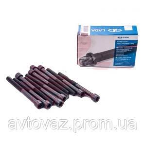 Болт головки блока цилиндров ВАЗ 2108, ВАЗ 2109, ВАЗ 21099