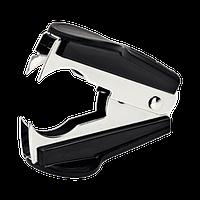 Антистеплер Rapid C2 черный 20709901