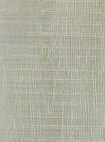 Hoffer Holz Country АС5/33  10 планок  (дуб песчаный)