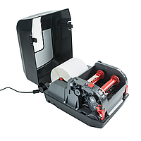 Honeywell PC42t /USB(PC42TWE01013) принтер этикеток