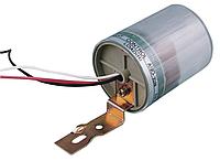 Фотореле / сумеречный выключатель 3,3 кВт ALION наружной установки цена купить