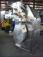 Линия компактирования порошков от ALEXANDERWERK производительностью 60 кг/час