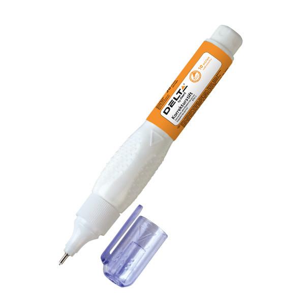 Коректор-ручка 10мл 30291D7013