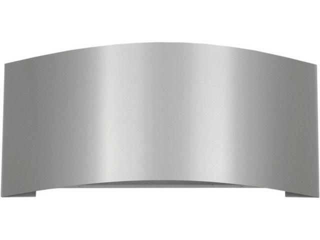 KEAL silver S
