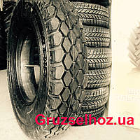 Грузoвыe шины 9.00R20 (260-508) 12 нc , фото 1